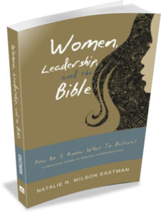 womenleadershipbible.com