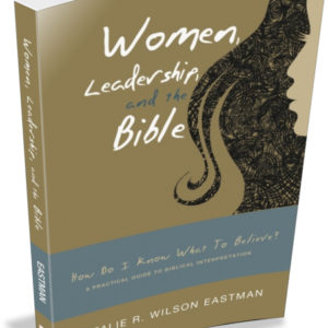 womenleadershipbible.com