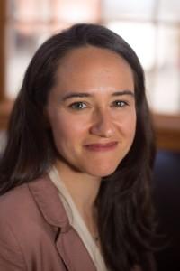 Dr. Megan Defranza